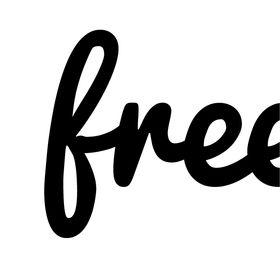 Freestretch