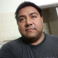 Carlos David Diaz