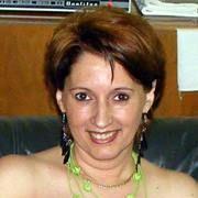 Andrea Tóthné Csíki