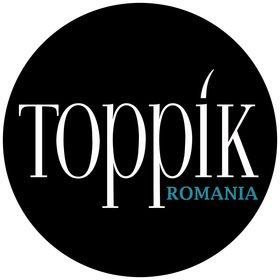 TOPPIK.ro