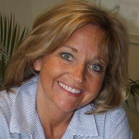 Nicole Phillips England