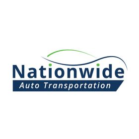 Nationwide Auto Transportation