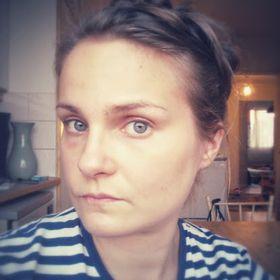 Leila Pulliainen