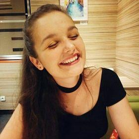 Rebecca Hozzová