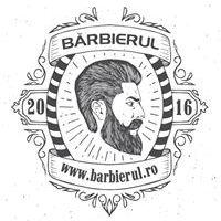 Barbierul