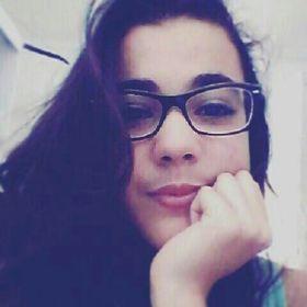 Catarina Queiroz