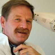Dr.Franc