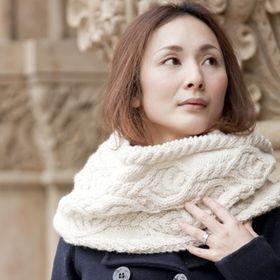 amirisu Online Knitting Magazine
