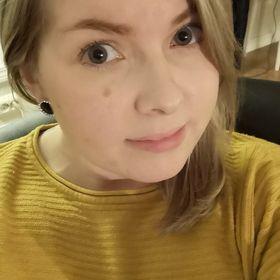 Karoline Olsen