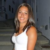 Yolanda Sánchez de Miguel