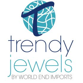 Trendy Jewels