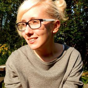 Laura Eskelinen