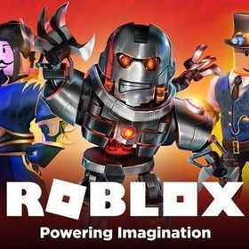Buy The Place 3000 Tix Or 515 Robux T Shirt Link Roblox Roblox Epic Robloxepicgames On Pinterest