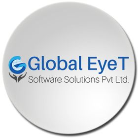Global EyeT Software Solutions