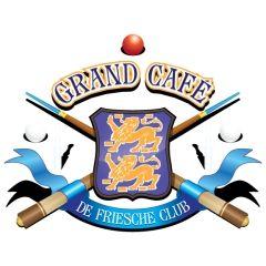 Grandcafe De Friesche Club