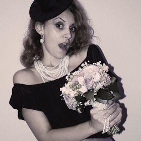 Valentina Lazar