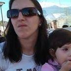 Claudia Santos