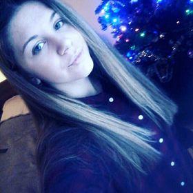 Rita_Lavrii