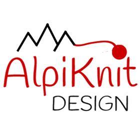 AlpiKnit