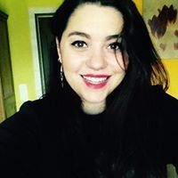 Allison O'Hara