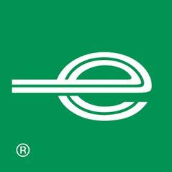 Enterprise Open Road