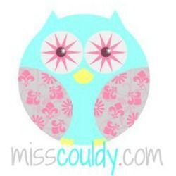 MissCouldy