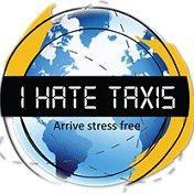 IHateTaxis AirportTransport