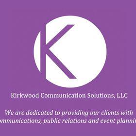 Kirkwood Communication Solutions