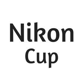 Nikon Cup