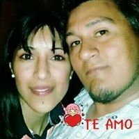 Cecilia Ramirez