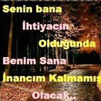 Mehmet Bakır