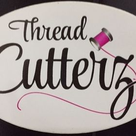 Thread Cutterz