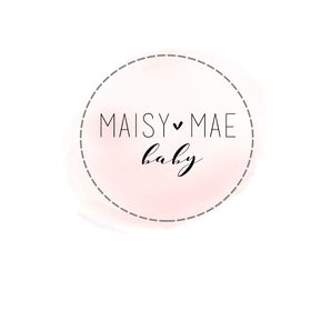 Maisy Mae Baby