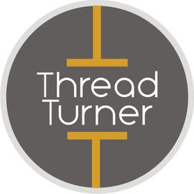 Thread Turner