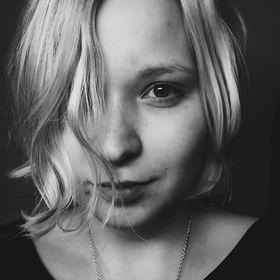 Anna-Mari Kilpijärvi