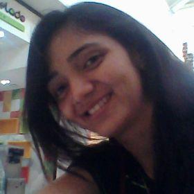 Luciene Dias