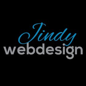 Jindy Web Design