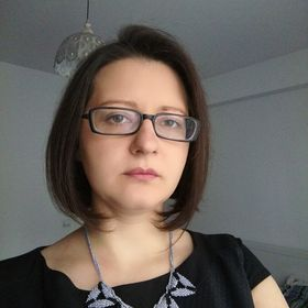 Bianca Badea