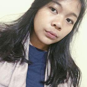 Talitha Ristiyanto