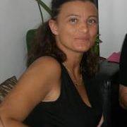 Sandrine Raveneau