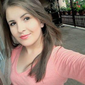 Ioana Alexa