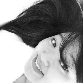 Miwa Fabiane