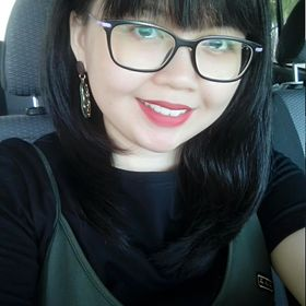 Christine Koay