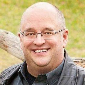Rod Hetzel, PhD