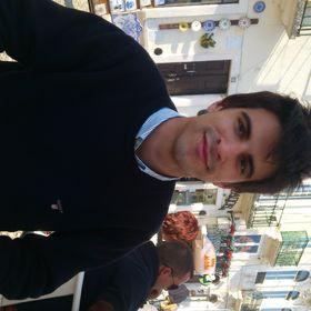 Fábio Gomes