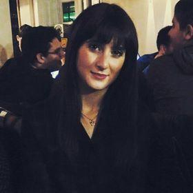 Rania Swtiris