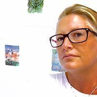 Charlotta Blomgren