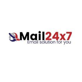 Mail247foryou