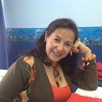 Soley Blanco