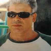 Vasile Petresco